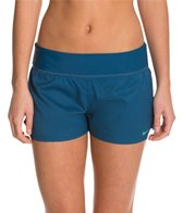 Nike Core Swim Boardshort