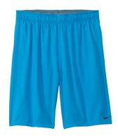 Nike Men's Core Pulse 9 Volley Short
