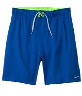 Nike Men's Core Envince 7 Volley Short
