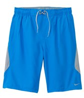 Nike Men's Dynamic Colorblock 9 Volley Short