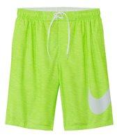 Nike Men's Hyper Flash 9 Volley Short