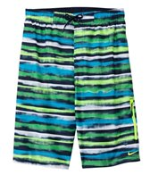 Nike Men's Vapor Glow 11 Volley Short