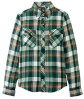 Volcom Men's Alaska L/S Shirt