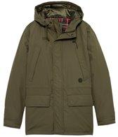 Volcom Men's Glacial Jacket
