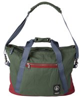 Volcom Commotion Tote