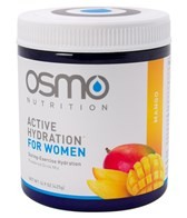 OSMO Nutrition Active Hydration for Women (40 Serv Tub)