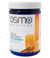OSMO Nutrition Active Hydration for Women (16 Serv Tub)