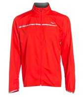 Saucony Men's Speed of Lite Running Jacket