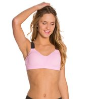 Moving Comfort Women's Hotshot Running Sports Bra A/B