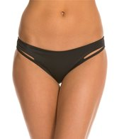 Peixoto Balata Low Rise Full Bottom