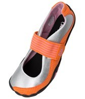 Zemgear Big Girls' TerraMISU Water Shoe