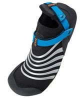 Zemgear Unisex H20 Team Water Shoe