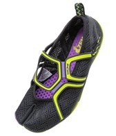 Zemgear Women's U Jane Shoe