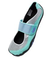 Zemgear Women's TerraMISU Water Shoe