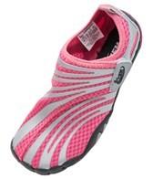 Zemgear Women's TerraRAZ Water Shoe