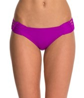 Rip Curl Desert Fox Hipster Bottom