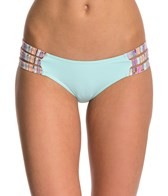 Rip Curl Retreat Hipster Bottom