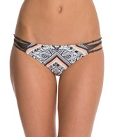 Rip Curl Folk Fever Hipster Bottom