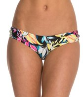 Rip Curl Tropical Holiday Bikini Bottom