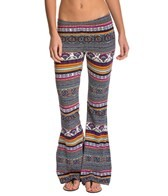 Rip Curl Indian Summer Pant