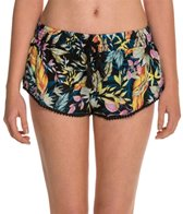 Rip Curl Tropic Holiday Short
