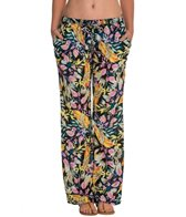 Rip Curl Tropic Holiday Pant