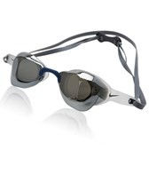 Nike Swift Elite Goggle
