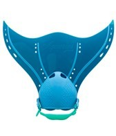 FINIS Aquarius Unisex Mermaid Fin (10yrs+)