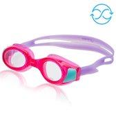 FINIS Astro Kids Goggles (4-12)