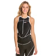 Louis Garneau Women's Pro 2 Sleeveless