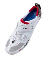 Louis Garneau Men's Tri-400 Cycling Shoes