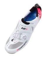 Louis Garneau Women's Tri-400 Cycling Shoes