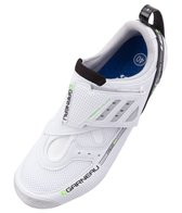 Louis Garneau Women's Tri X-Speed II Cycling Shoes