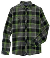 Billabong Men's Dawson L/S Shirt