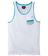 Billabong Men's Pump'd Tank