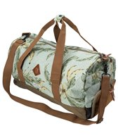 Billabong Sierra Grand Duffle Bag