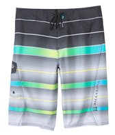 Billabong Men's All Day Shade Boardshort