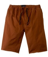 Billabong Men's Outsider Elastic Walkshort