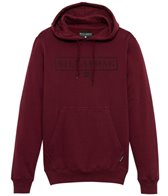 Billabong Men's Framed Pullover Hoodie