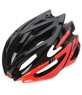 Bell Volt RL Hero Cycling Helmet