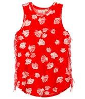 Billabong Girls' Seashell Dayz Dress (4-16)