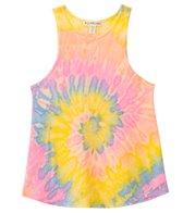 Billabong Girls' Girl Like Her Tank Top (4-16)