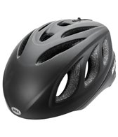 Bell Star Pro Cycling Helmet