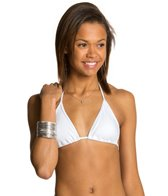 Body Glove Swim Simply Fun Triangle Top