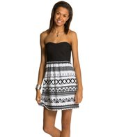 Hurley Kasia Dress