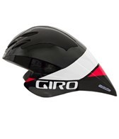 Giro Advantage 2 Cycling Helmet