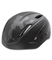 Giro Air Attack Cycling Helmet
