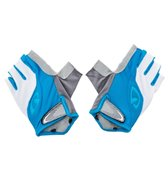 Giro Tessa Gel Cycling Gloves
