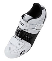 Giro Factor Acc Cycling Shoes