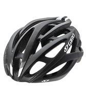 Giro Atmos II Cycling Helmet